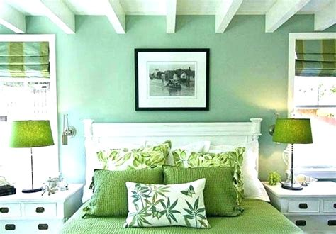 light green bedroom walls paint ideas wall colors for