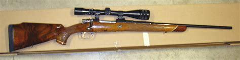 File:Browning 270 Safari.jpg - Wikimedia Commons