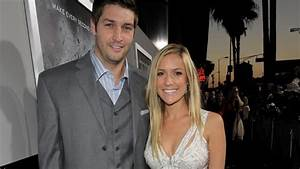 Kristin Cavallari: 7 things to know about Dolphin Jay ...