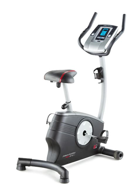 proform upright exercise bike pedal power from sears