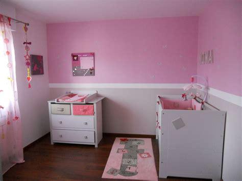 peinture chambre fille peinture chambre fille chambres b 233 b 233 s fille chambres et filles