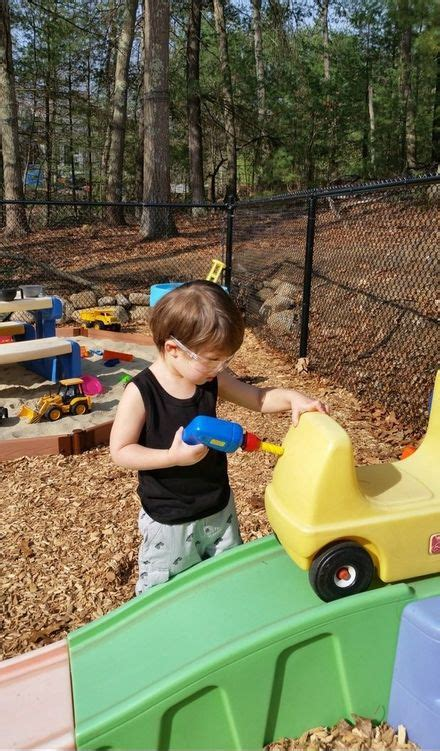 above and beyond preschool center llc home 890 | img 20170412 090844
