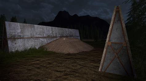 wall ls for silo walls placeable v 1 0 farming simulator 2017 fs ls mod