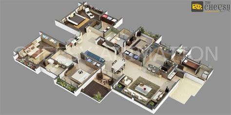 isometric images floor plan images  pinterest