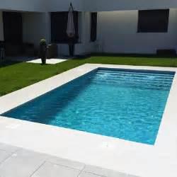 Kit piscine acier 7 x 3,5m