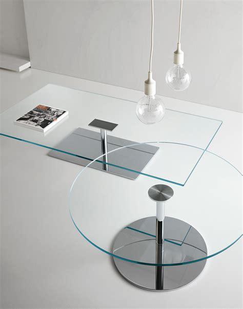 table ronde à rallonge table ronde en verre design 4 chaises table arcade cuisine nengen club