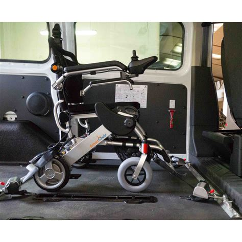 chaise roulante pliable quelques liens utiles
