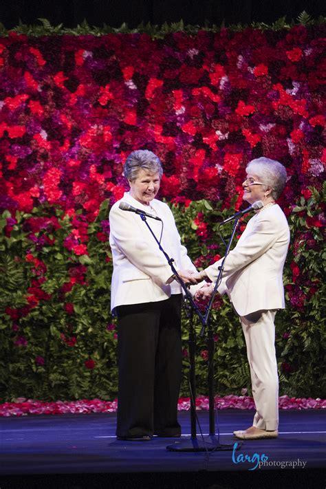 Phoenix Arizona Happy Anniversary To Karen And Nelda