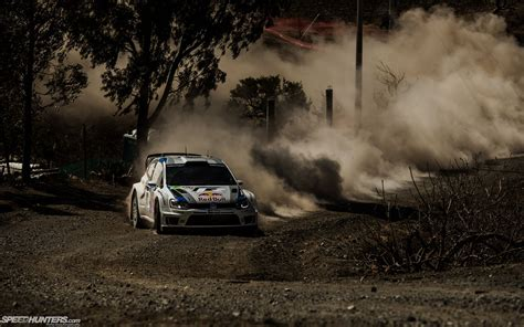 rally jump car wallpapers top  rally jump car