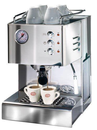 kaffeemaschine siebträger test italienische espressomaschine die besten marken empfehlungen f 252 r siebtr 228 ger