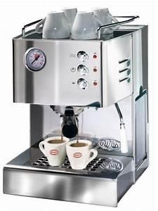 Kaffeemaschinen Mit Mahlwerk Test : italienische espressomaschine die besten marken empfehlungen f r siebtr ger ~ Eleganceandgraceweddings.com Haus und Dekorationen