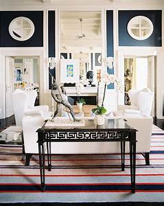 Open Living Space Photos, Design, Ideas, Remodel, and