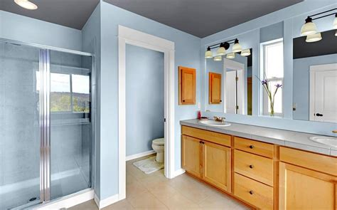 bathroom paint color ideas bathroom paint colors ideas for the fresh look midcityeast