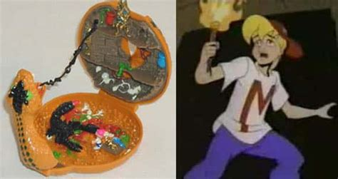 Kids Toys That Inspired Cartoons