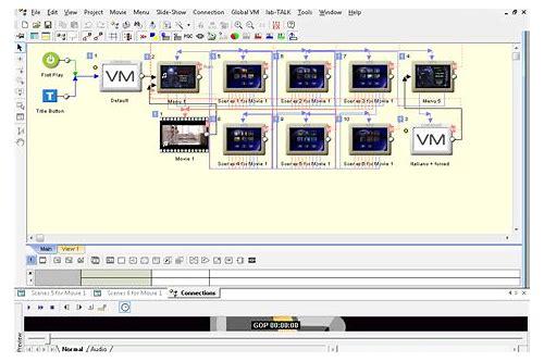 baixar dvd lab pro 2
