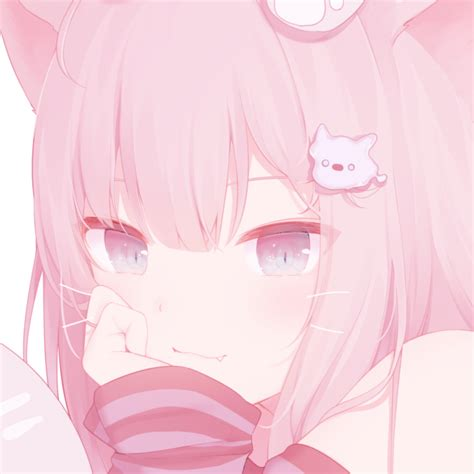 ଘ🌸₊˚⊹﹕discordgggfx! ₊˚ In 2021 Kawaii Anime Anime