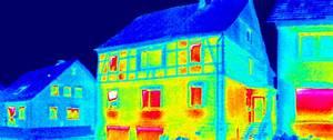 Dämmung Außenwand Material : d mmung der au enwand esatop ulm w rmed mmverbundsystem ~ Whattoseeinmadrid.com Haus und Dekorationen