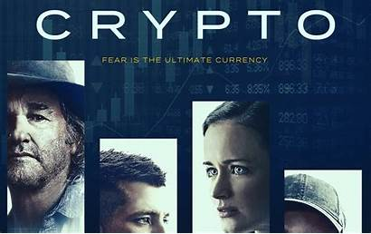Crypto Movie Bitcoin Hollywood Compliance Cryptocurrency Fun