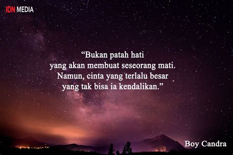 quotes romantis boy candra