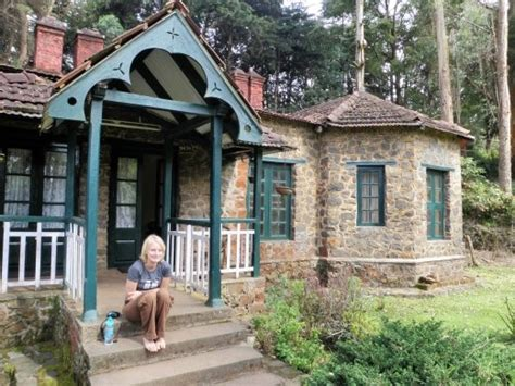 Our Abode! Gorgeous 19th Century Stone Cottage In