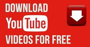 How To Download Videos from YouTube: (5 Methods)