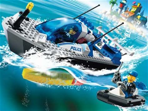 Lego Underwater Boat Motor by Tagged Dinghy Brickset Lego Set Guide And Database