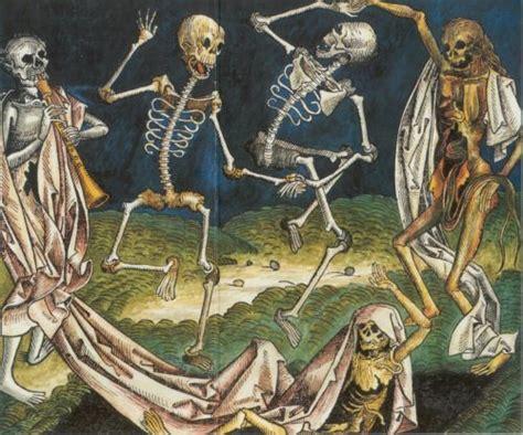 140 Best Images About Black Death On Pinterest