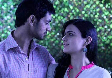 Hottest on-screen TV couples of the year 2014 (see pics ...