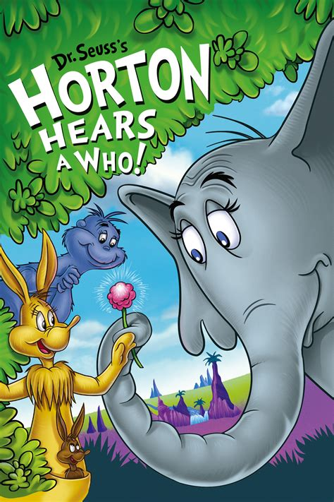 Itunes  Movies  Horton Hears A Who! (1970. High Pressure Signs. Lemonade Signs Of Stroke. Developmental Signs. Dashboard Signs Of Stroke. Literary Signs Of Stroke. Acute Bronchitis Signs. Sharp Object Signs. Water Lily Signs Of Stroke