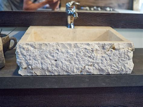 Marmo Per Bagno Lavandini In Pietra Bagno Prezzi Outlet Lavabi On Line