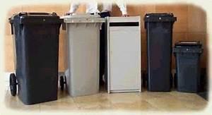 ieei paper shredding orange county certified destruction With document shredding orange county
