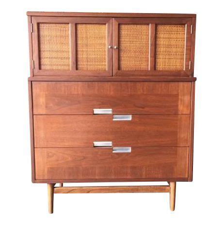 31807 walnut wood furniture adorable best 25 wicker dresser ideas on