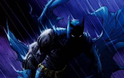 Batman Wallpapers Comics Comic Background Desktop Backgrounds