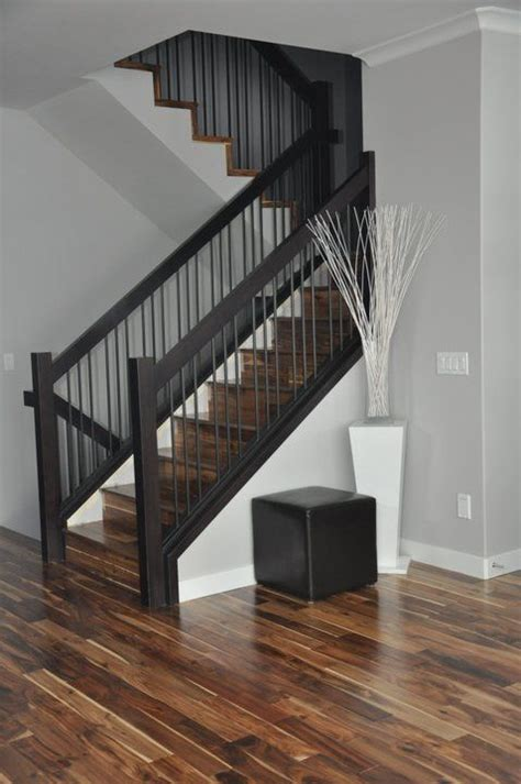 Pin by Tina Tan on For the home   Pinterest   Home, Stairs