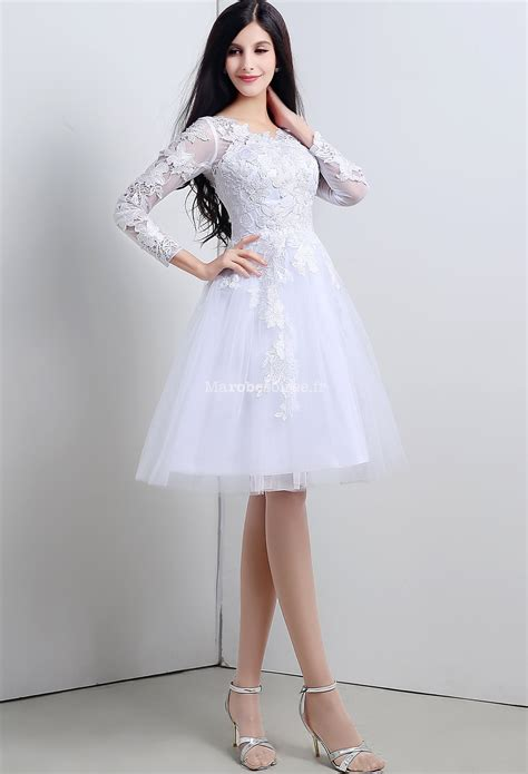 robe de chambre dentelle robe en dentelle soiree 2016 related keywords robe en