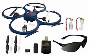 Drohne Mit Kamera Test : einsteiger drohne vergleich drohnen vergleich ~ Kayakingforconservation.com Haus und Dekorationen