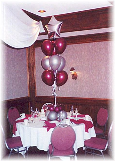 high school reunion decorations 158 best images about 50th high school reunion ideas on