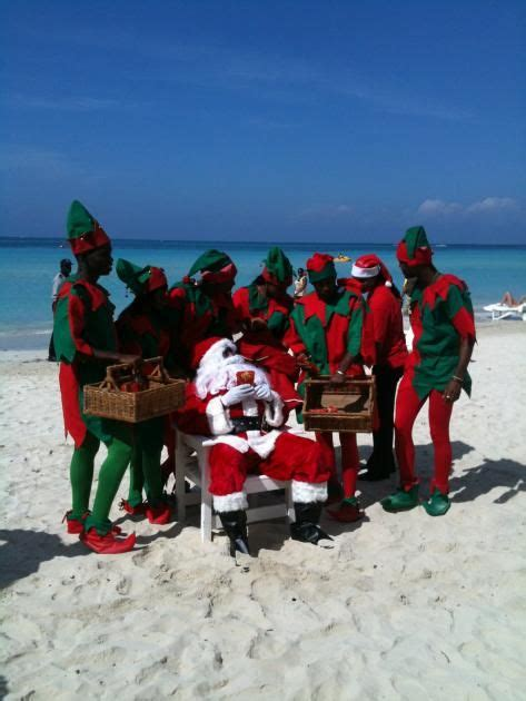 christmas in jamaica travel pinterest the o jays