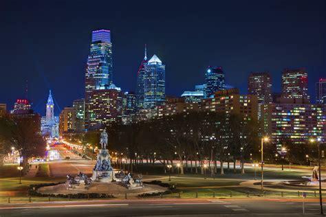 Philadelphia Oh What A Philly Day! Thomasbreathnachcom
