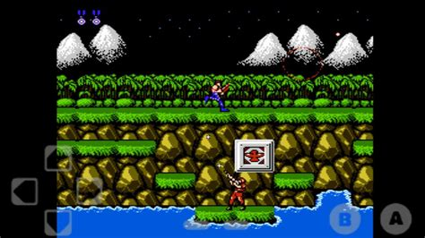 Nes 1200 Games In 1 Apk V5.36 Full Android Game Download
