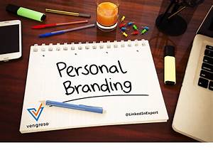 15 Ways to Rock Your Personal Brand with LinkedIn