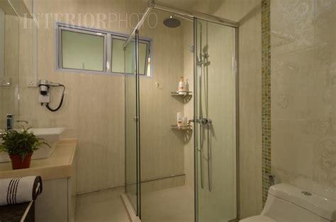 u home interior design u home interior design peenmedia com