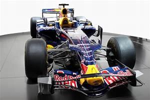 Red Bull Formule 1 : formule 1 van red bull raceauto redactionele fotografie afbeelding bestaande uit versnelling ~ New.letsfixerimages.club Revue des Voitures