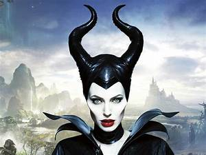 Maleficent Movie Review | Costume Supercenter Blog