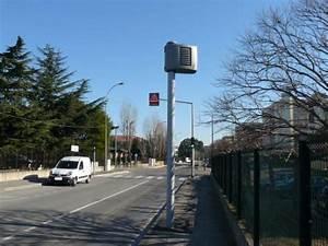 Feu Rouge Radar : radar feu rouge rue jean giono fr jus radars feux ~ Medecine-chirurgie-esthetiques.com Avis de Voitures