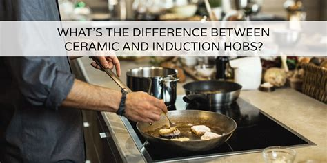 what is the primary difference between porcelain and ceramic tile what s the difference between ceramic and induction hobs