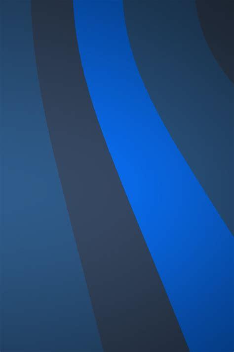 grey blue wallpaper wallpapersafari