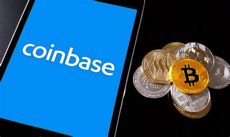 You should now see a window that says credit card added and a buy digital currency button; Coinbase Rolls Out Debit Card For Crypto Fans   PYMNTS.com