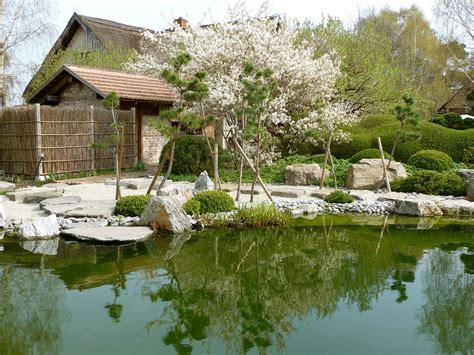 Japanischer Garten Bartschendorf Veranstaltungen by Roji Japanische G 228 Rten Roji Japanische G 228 Rten