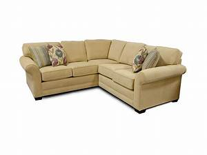 england living room furniture With england furniture sectional sofa